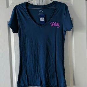 Huk Women's T-shirt